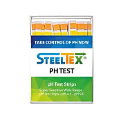 Индикатор кислотности SteelTEX® pH Test